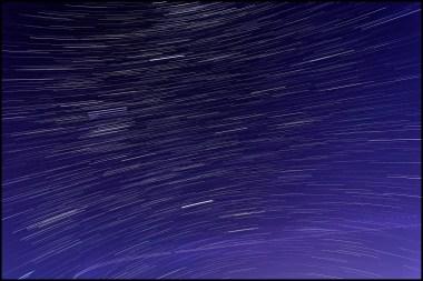 StarStax practice_1