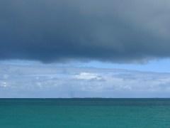 Fremantle waterspout_3