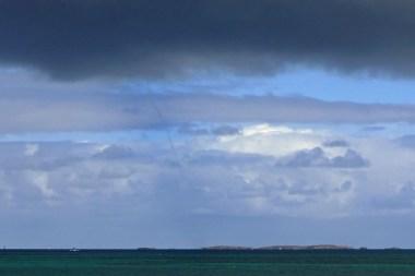 Fremantle waterspout_4