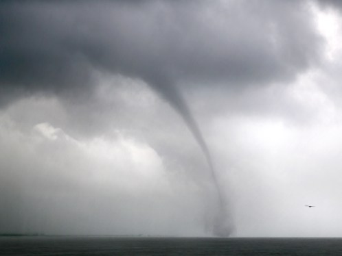 Waterspout_1 small