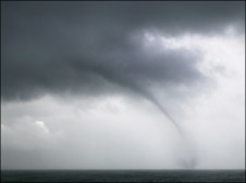 Waterspout_7 small
