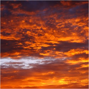 Fremantle sunset_2