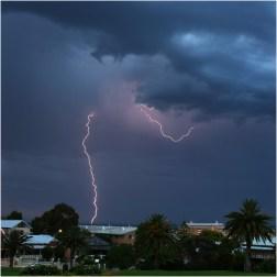 Lightning_6