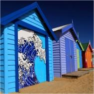 Brighton_5_s
