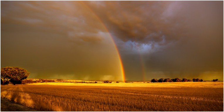 Storm and rainbows_s