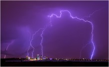 CBD lightning_2s