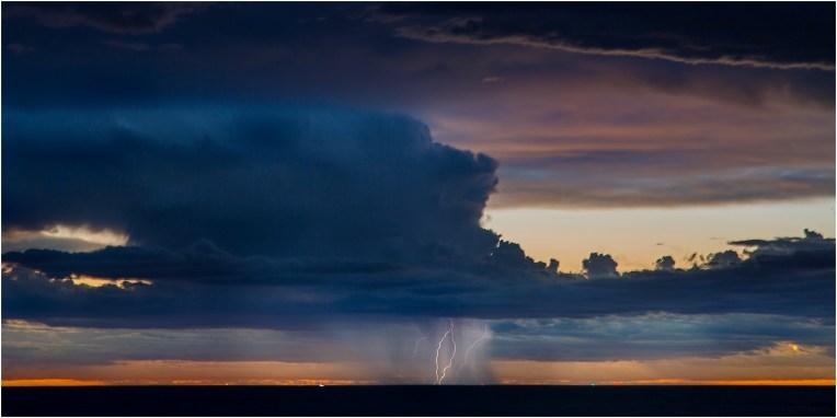 Woodman point lightning_3s