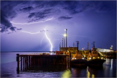 darwin-harbour-lightning_1