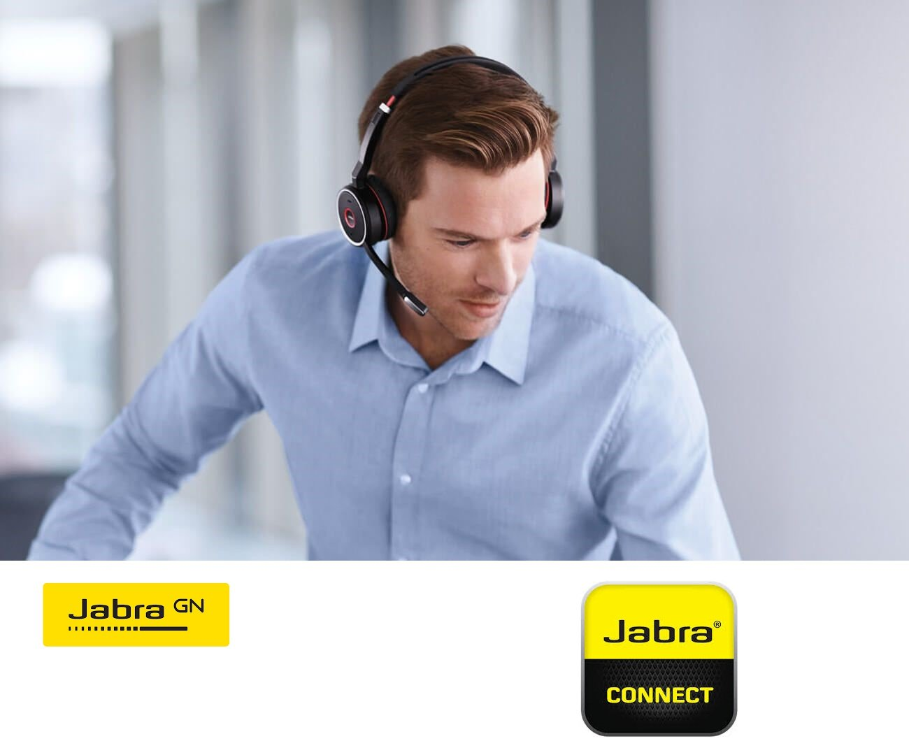 Jabra-Evolve-75-Wireless-Office-Headset-05