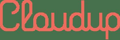 https://i0.wp.com/cloudup.com/logo/cloudup-salmon-logo.png?resize=393%2C132&ssl=1