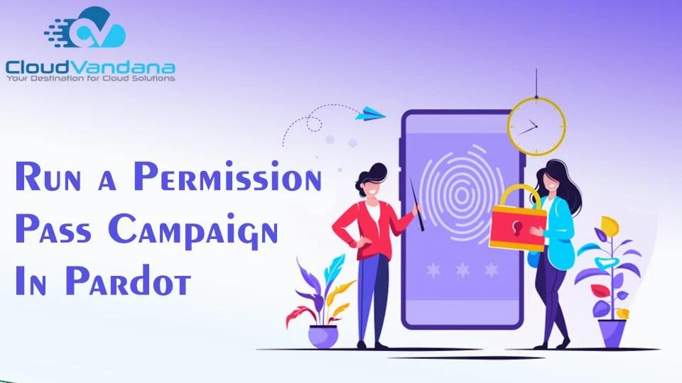 Permission Pass