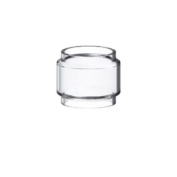 Aspire Cleito 120 Extended Replacement Glass, Cloud Vaping UK