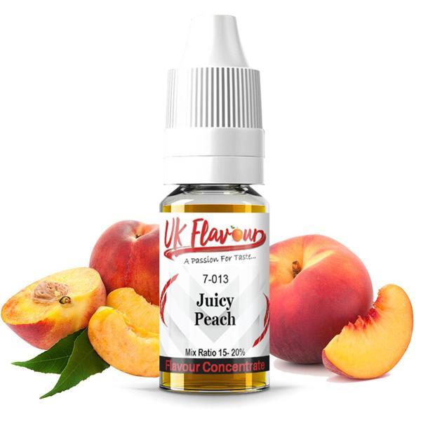 UK Flavour Fruits Range Concentrate 0mg 30ml E-liquid, Cloud Vaping UK