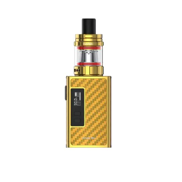 Smok Guardian 40W kit, Cloud Vaping UK