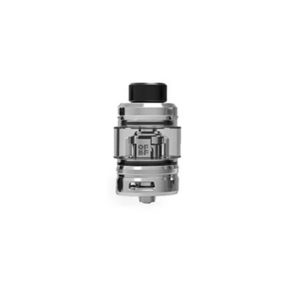 OFRF NexMesh Sub Ohm Tank, Cloud Vaping UK