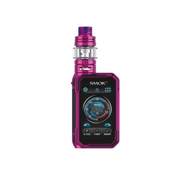 Smok G Priv 3 Kit, Cloud Vaping UK