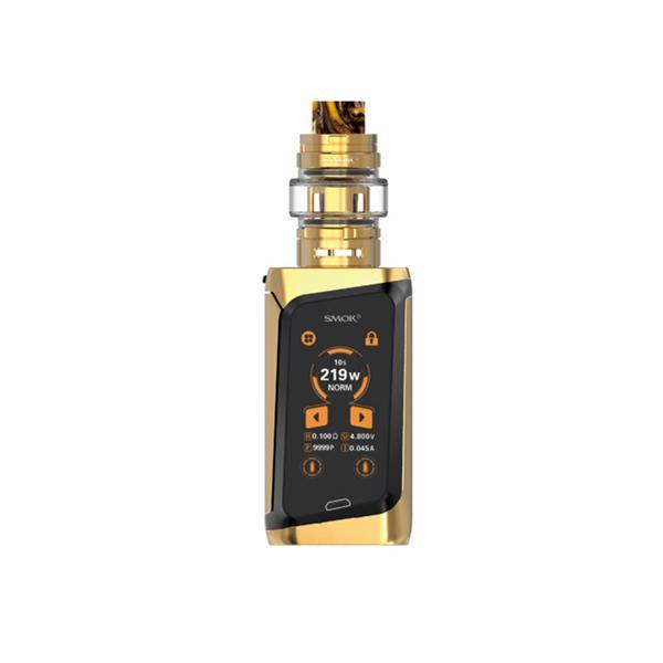 Smok Morph 219W Kit, Cloud Vaping UK