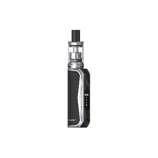 Smok Priv N19 Kit, Cloud Vaping UK
