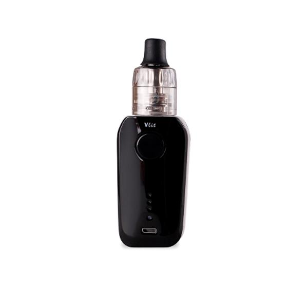 VZone Vowl Mtl Kit, Cloud Vaping UK