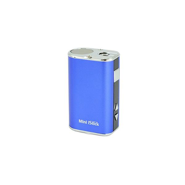 Eleaf iStick 10W 1050mah Mini MOD, Cloud Vaping UK