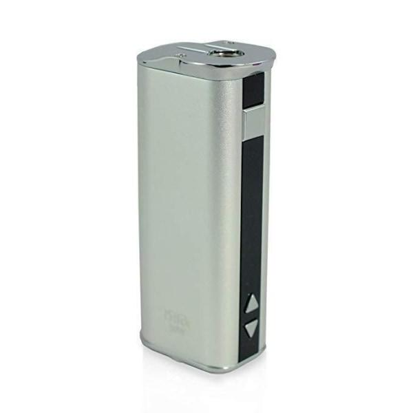 Eleaf iStick 30W Sub Ohm MOD, Cloud Vaping UK