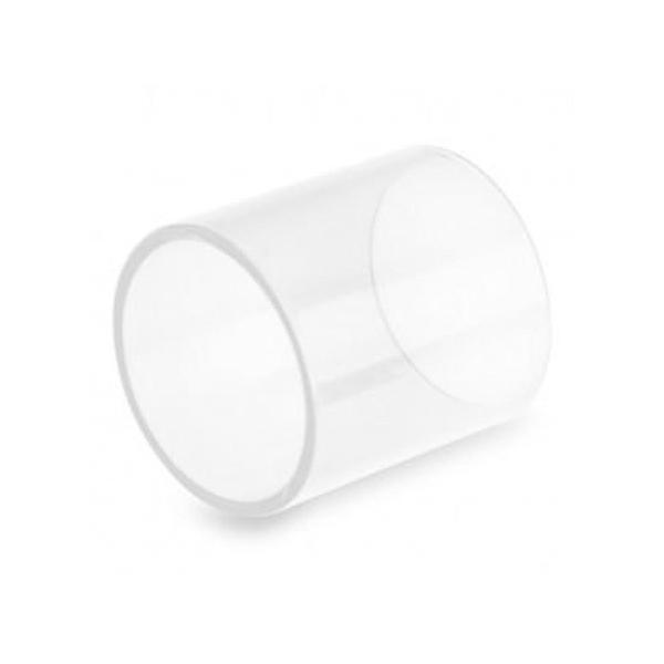 Smok TFV12 Prince Pyrex Standard Replacement Glass, Cloud Vaping UK