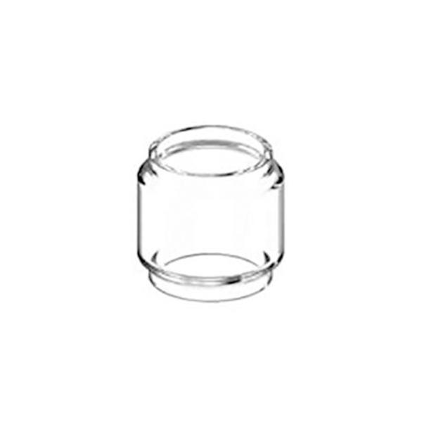 Smok TFV8 X-Baby Pyrex Extended Replacement Glass, Cloud Vaping UK