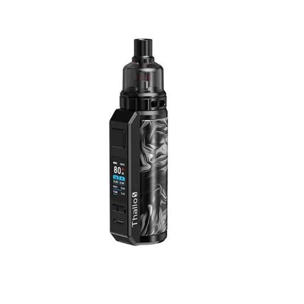 Smok Thallo S Pod Kit, Cloud Vaping UK