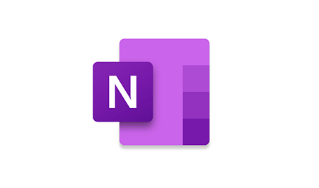 Training Office OneNote