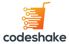 Partner Codeshake
