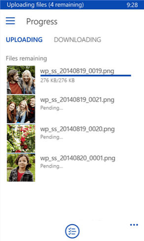 Screenshots-from-OneDrive-for-Windows-Phone (3)