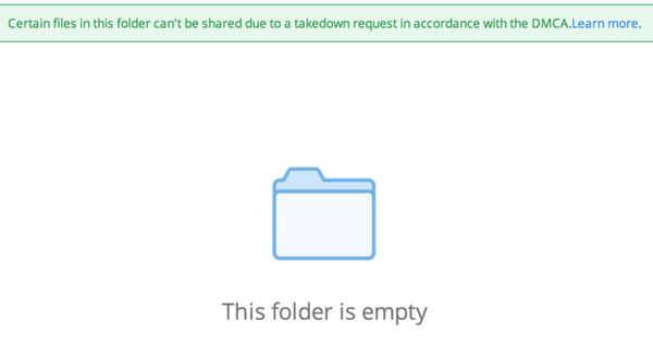 Dropbox_Empty-Folder