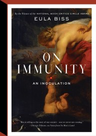 on_immunity_cover