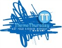 ThemeThursday