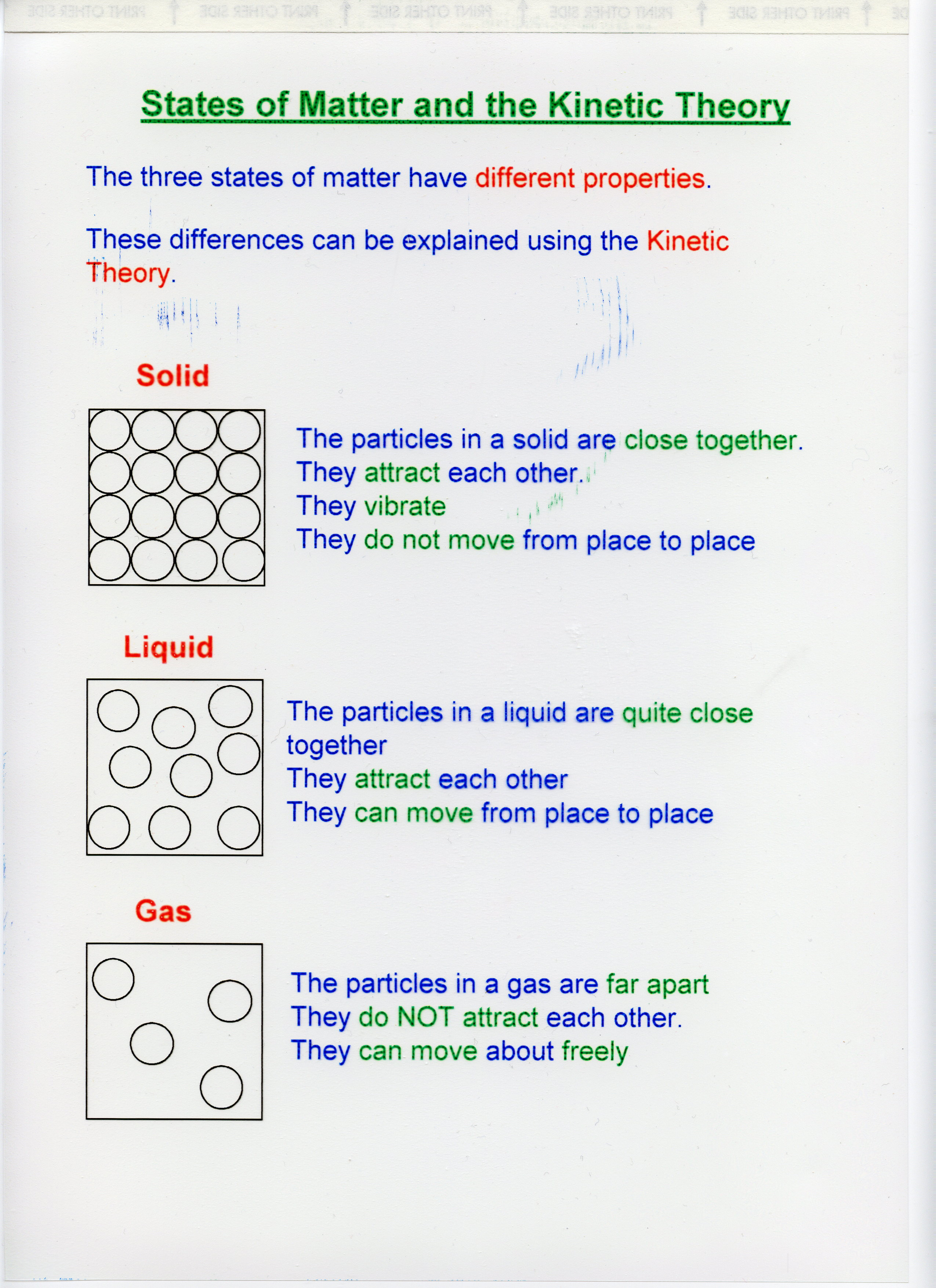 Worksheet Solids Liquids And Gases Worksheets Grass