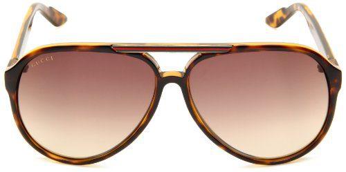 26b2c54d790 Home Shop Men Accessories Sunglasses   Eyewear Gucci Men s 1627 S Aviator  Sunglasses