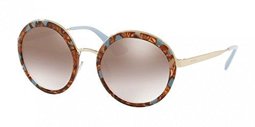 Prada Women's Sunglasses 54mm