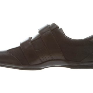 Gucci Pelle S. Gomma Style, Size: 36.5