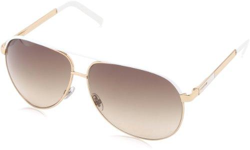 80330d41f99 Gucci 1827 S Aviator Sunglasses