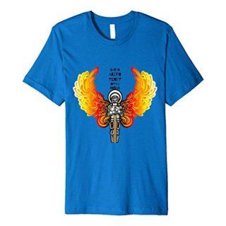 Jopanari Sator Square Angel T- Shirt