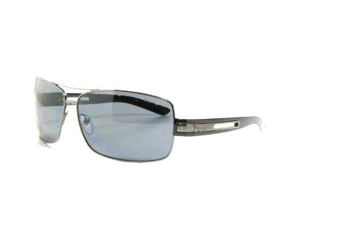 PRADA POLARIZED color Sunglasses