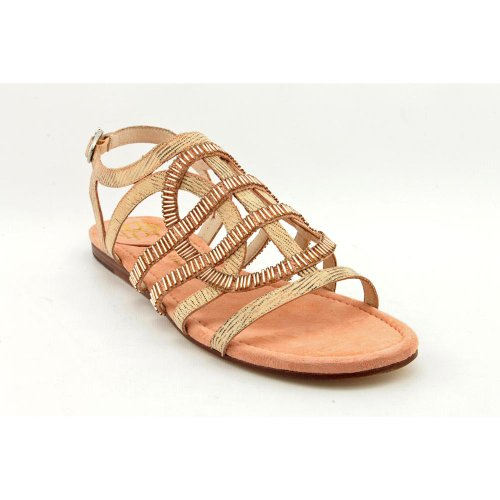 House of Harlow Shoes Aggie - shoes embossed