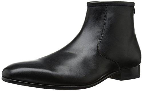 Ted Baker Men's Brysen Boot, Black, 9.5 M US