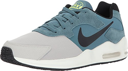NIKE Men's Air Max Guile Shoes (11, Iced Jade)