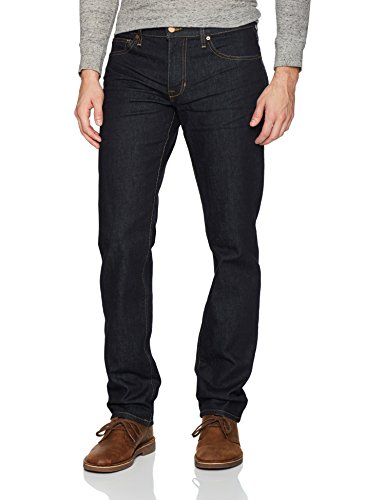 Joe's Jeans Men's Brixton Straight and Narrow Jean, Halford, 34