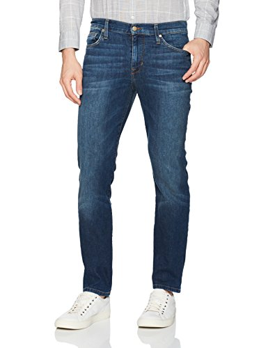 Joe's Jeans Men's Slim Fit Jean, Yates, 30
