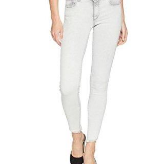 DL1961 Women's Emma Power Legging Jeans, Marlin, 29
