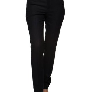 Roberto Cavalli - Pants Women's Slacks Trousers, 40, Grey