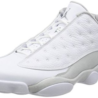 Jordan 13 Retro Low Mens Style, Size: 12