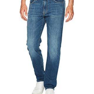 Joe's Jeans Men's Brixton Straight and Narrow Jean, Rogerson, 38